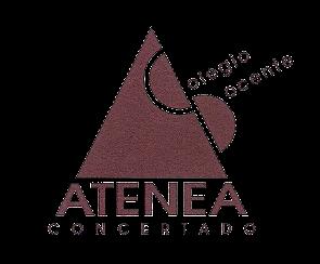 Colegio Atenea